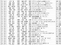 fc2blog_20201116190503d3e.jpg