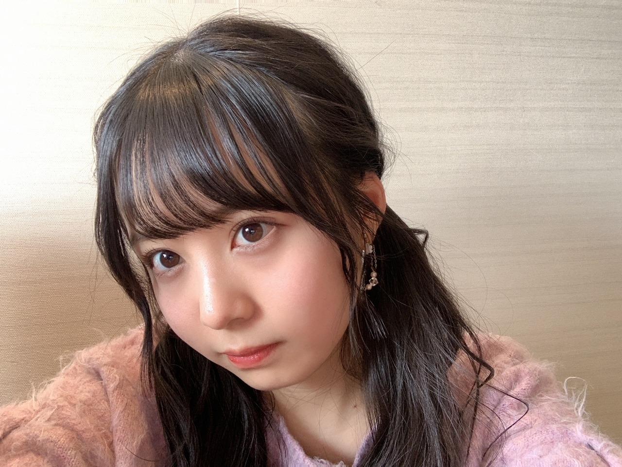 佐藤璃果 ミーグリ2