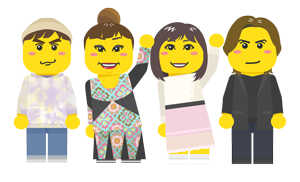 KinKi Kidsのブンブブーン 森公美子 生田絵梨花