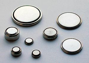 300px-Coin-cells.jpg