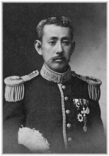 毛利元昭公爵2 元治の父