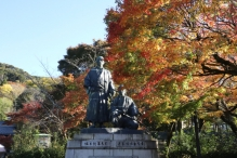 deji1-2020-koyo-maruyamapark1.jpg