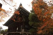 deji1-2020-koyo-seiryoji1.jpg