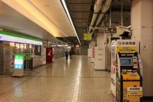 deji1-2020-sta-kintetsukyoto4.jpg