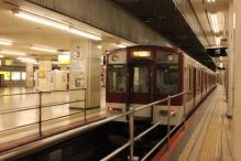 deji1-2020-sta-kintetsunagoya4.jpg
