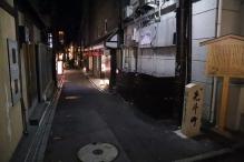 deji1-2021-machibura-nig-bontocyo1.jpg