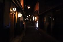 deji1-2021-machibura-nig-bontocyo3.jpg