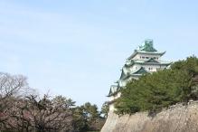 deji1-2021-ume-nagoyajo1.jpg