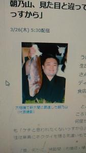 200326 朝乃山