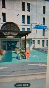 200413 江古田病院