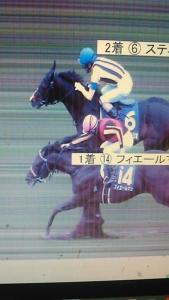 200505 天皇賞