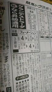 200516 グランデストラーダ 新聞