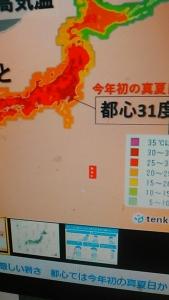 200609 暑い31