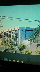 200929 開成高校