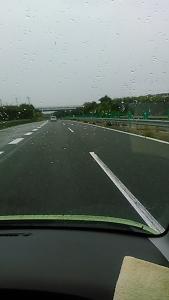 201011 高速道路