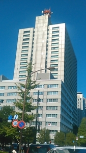 201021 合同庁舎