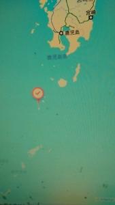 201228 諏訪之瀬島