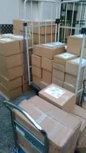 210325 荷物が