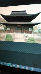 210412 東村山正福寺