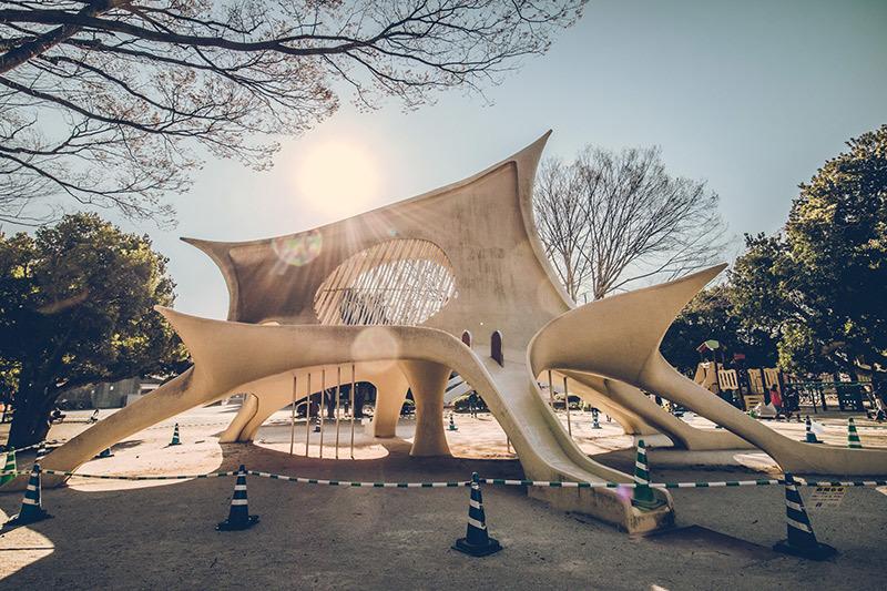 20190908_ageo_spomenik_park_japan-2.jpg