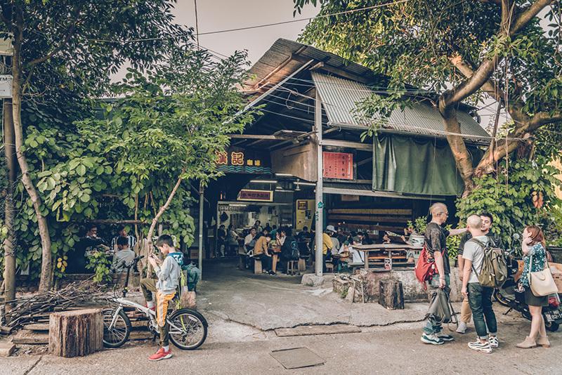 20191207_abandoned_Macao_urbex-168.jpg