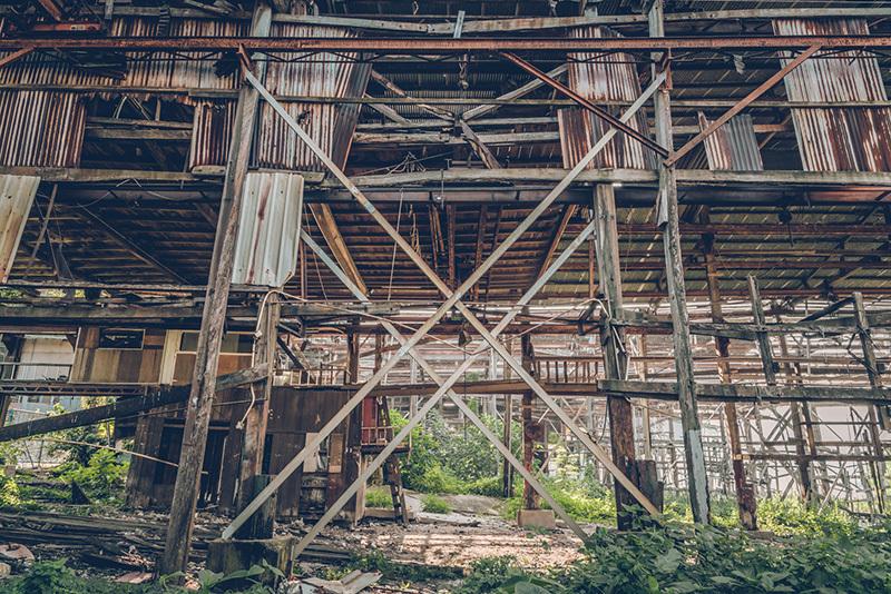 20191207_abandoned_Macao_urbex-75.jpg
