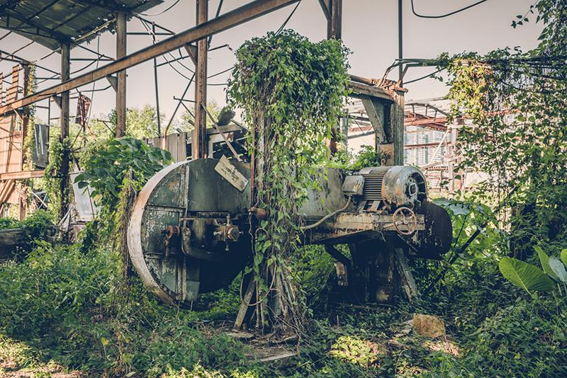 20191207_abandoned_Macao_urbex-82.jpg