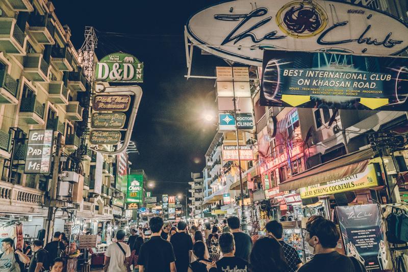 20200322_Bangkok-Khaosan_road-1.jpg