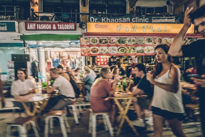 20200322_Bangkok-Khaosan_road-2.jpg