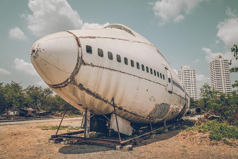 20200322_Bangkok-abandoned-airplane-13.jpg