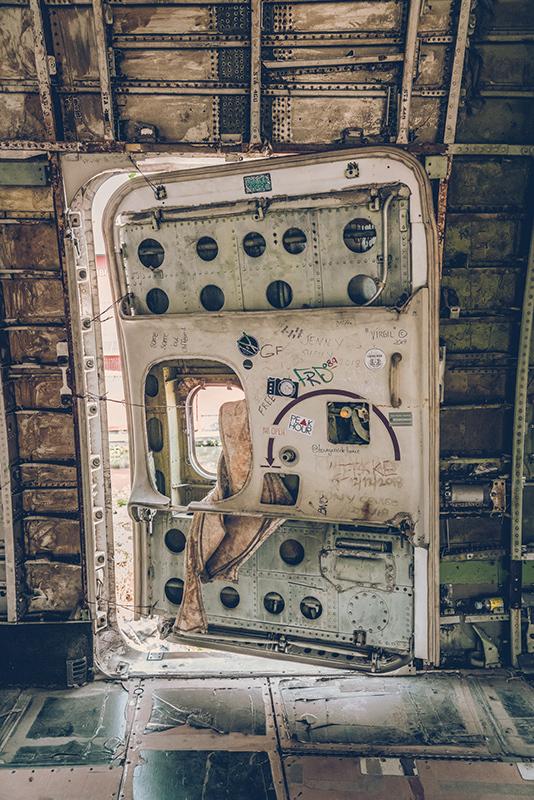 20200322_Bangkok-abandoned-airplane-20.jpg