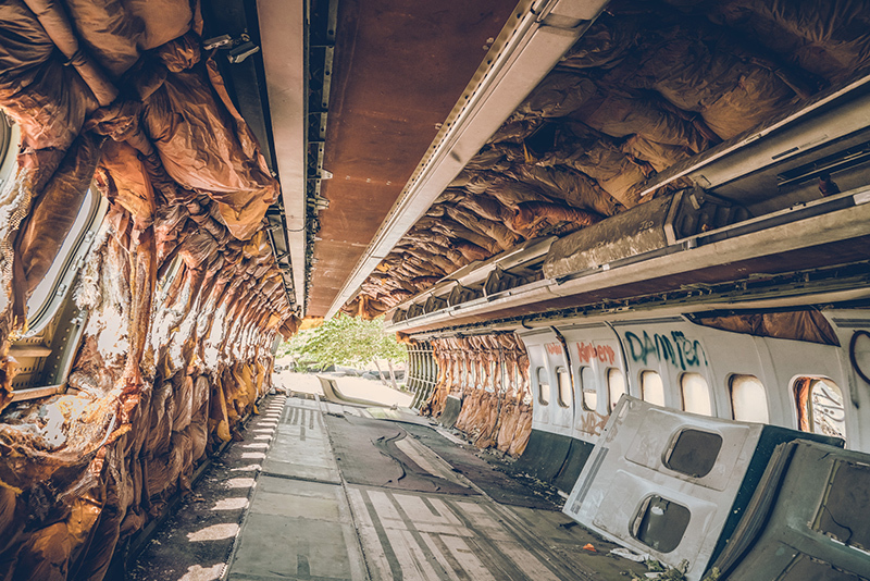 20200322_Bangkok-abandoned-airplane-34.jpg