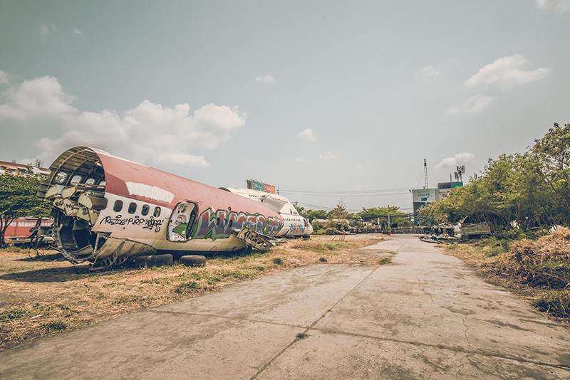 20200322_Bangkok-abandoned-airplane-51.jpg