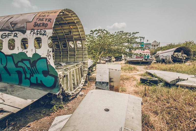20200322_Bangkok-abandoned-airplane-65.jpg