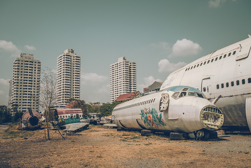 20200322_Bangkok-abandoned-airplane-80.jpg