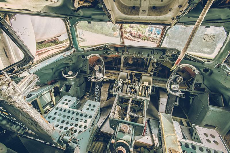 20200322_Bangkok-abandoned-airplane-85.jpg