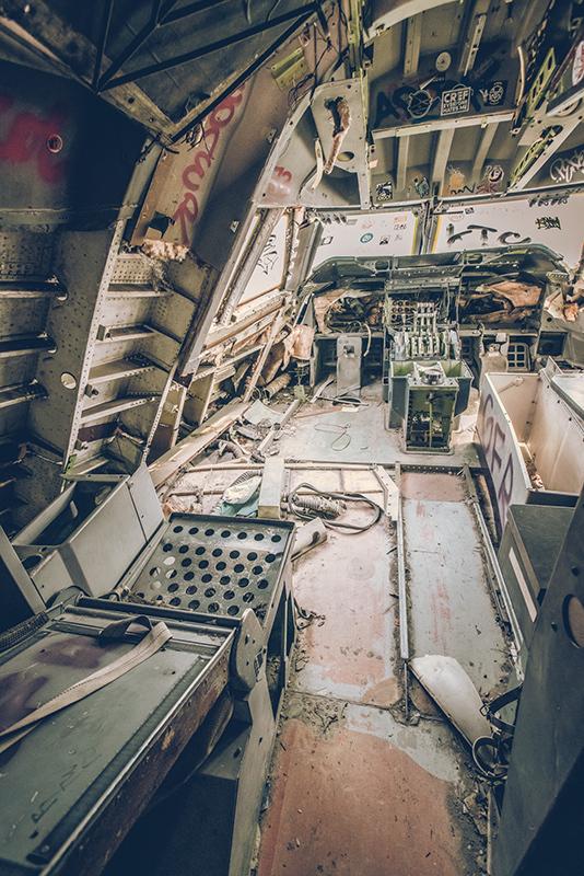 20200322_Bangkok-abandoned-airplane-99.jpg