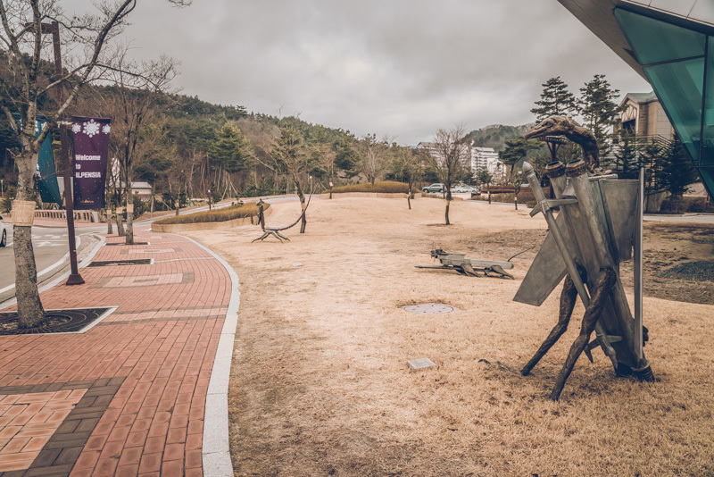 20200322_bullet-man-korea-13.jpg
