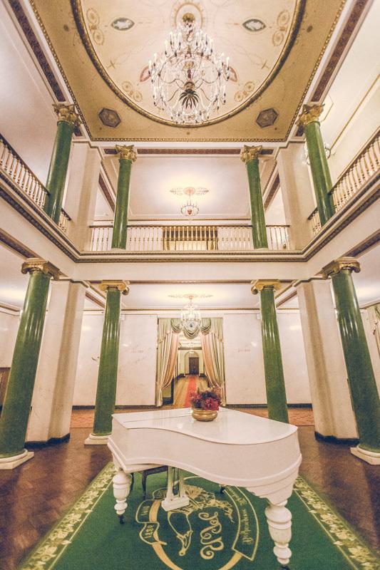 20200324_legendary-hotel-sovietsky-10.jpg