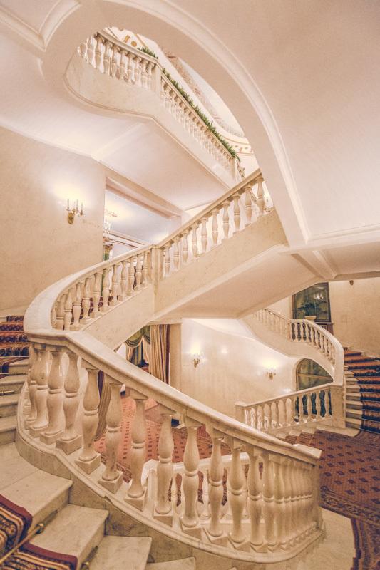20200324_legendary-hotel-sovietsky-14.jpg