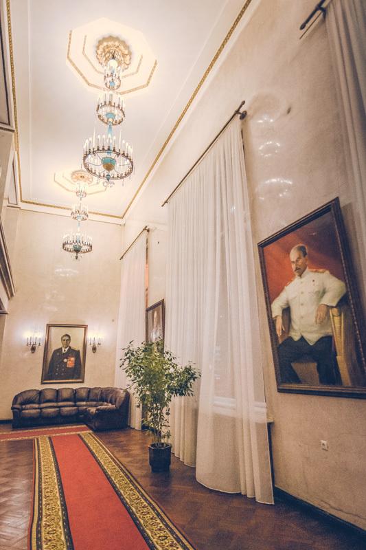 20200324_legendary-hotel-sovietsky-15.jpg