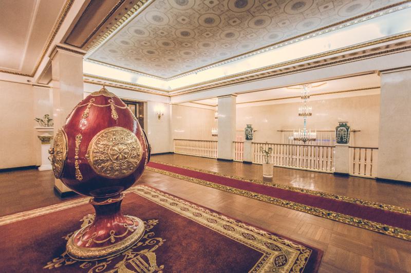 20200324_legendary-hotel-sovietsky-16.jpg