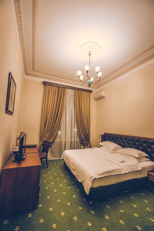 20200324_legendary-hotel-sovietsky-2.jpg