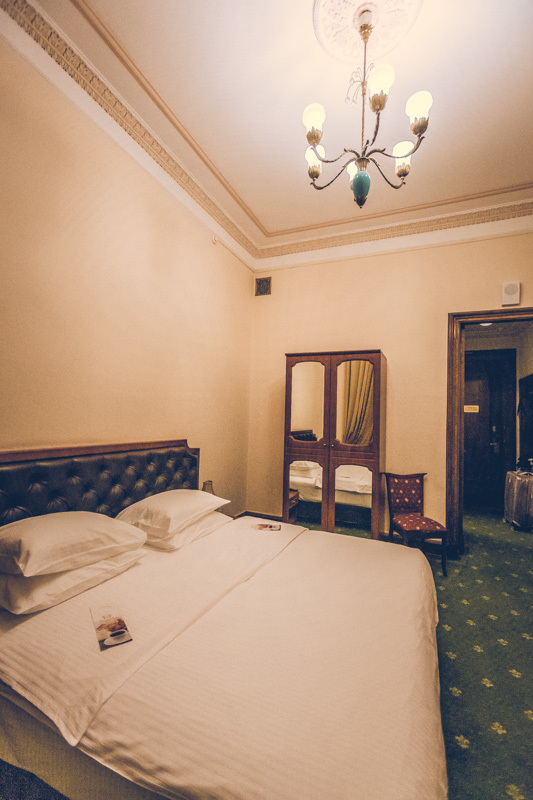 20200324_legendary-hotel-sovietsky-5.jpg