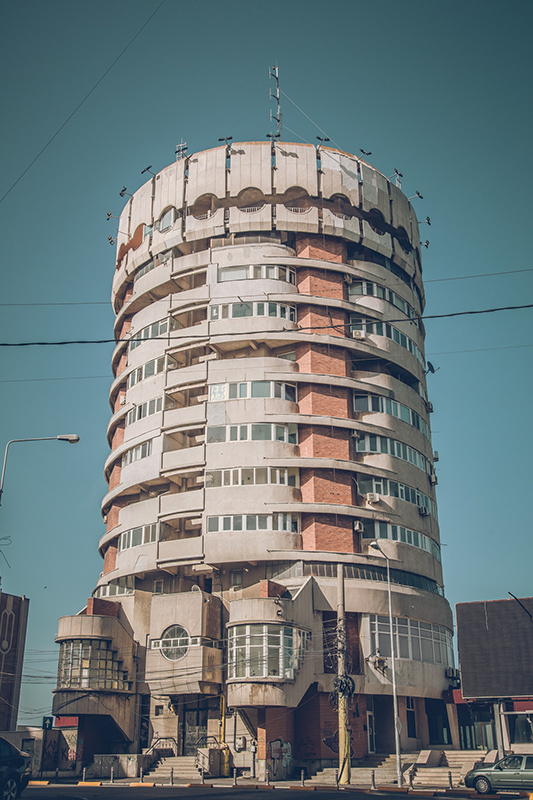 20200404_Rumania-6.jpg