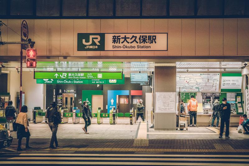 20200412_shinohkubo-fuyofukyu-23.jpg