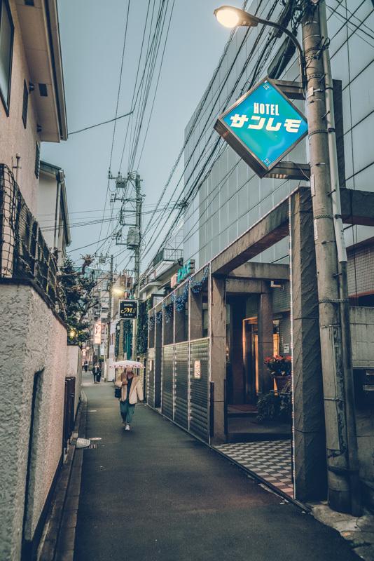 20200412_shinohkubo-fuyofukyu-5.jpg