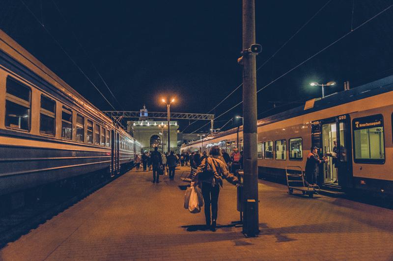 20200501_Belarus-Minsk-1.jpg