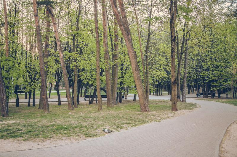 20200501_Belarus-Minsk-14.jpg