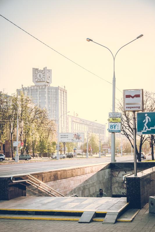 20200501_Belarus-Minsk-16.jpg